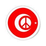 Peace Istanbul